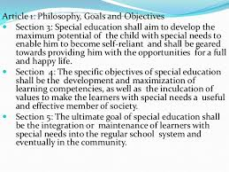 a meaningful life essay analyst business florida resume sdlc education world teacher to teacher communication template