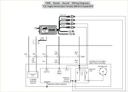96 honda accord starter location wiring diagrams image free 93 Honda Accord Wiring Diagram at 1996 Honda Accord Starter Wiring Diagram