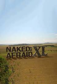 Watch Naked And Xl Season 4 Watchseries