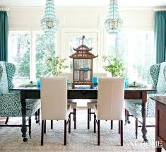 rug under dining table what size rug under dining table incredible area do you need the rug under dining table