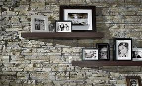 ideas inspiring wall stone how do you feel about indoor stone walls wall stone design interior