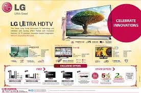 tv offers. tv offers productshd promotion for promotional hd on _