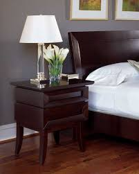 bedroom wall furniture. ffh nightstand cherry wood bedroom furniture low profile bed modern 2753 wall