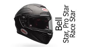 carbon fibre crash helmet reviews and previews