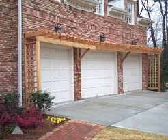 garage door arbor garage design  Luxury Garage Door Arbor Home Garage Door Arbor