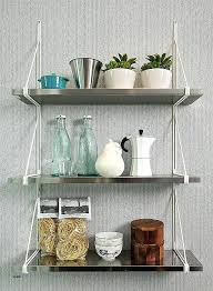 wall mounted microwave shelves microwave wall unit beautiful shelves incredible white shelves small corner shelving unit