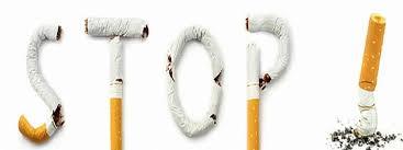Znalezione obrazy dla zapytania dzień rzucania palenia