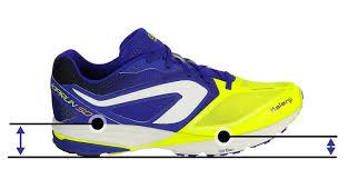 Scarpe Da Calcio Per Bambini Decathlon : Drop scarpe running calcio in offerta negozi da