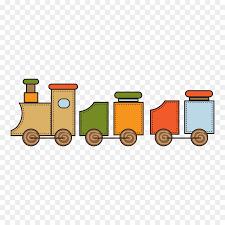 Xe lửa đồ chơi em Bé tắm Chứng nhiếp ảnh Clip nghệ thuật - Phim hoạt hình xe  png tải về - Miễn phí trong suốt Quảng Trường png Tải về.