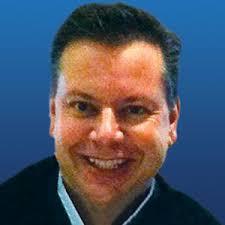 Adam H. Defrancesco Archives - Smart Business Magazine