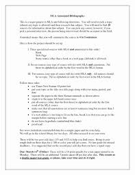 Annotated Bibliography Essay Example Essay Writing Top