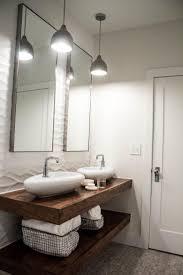 Best 25+ Vanity with sink ideas on Pinterest | Old vanity ...