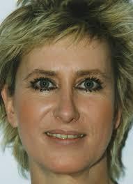 Beatrice Richter - Wikipedia