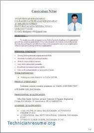 2 Fresher Doctor Resume Samples Image Result For Resume Format ...