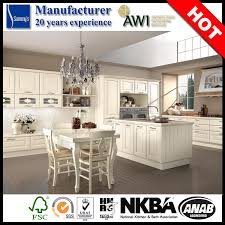 top kitchen cabinet manufacturers f25 for lovely home design styles interior ideas with top kitchen cabinet