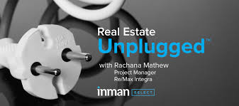 mathew on her real estate role model and the benefits of a robust rachana mathew on her real estate role model and the benefits of a robust digital presence