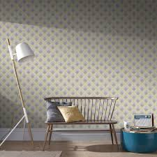 Designer Wallpaper At Discount Prices 22 Of The Best Places To Buy Wallpaper Online
