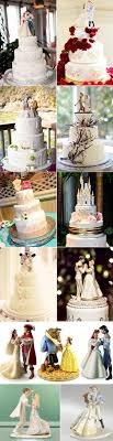 39 Unique Funny Wedding Cake Toppers Deer Pearl Flowers