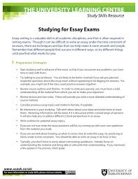 interactive essay writing websites example of personal for sli  essay questions all quiet on example literary analysis interactive writing games 012076600 1 ba03475e350a2a8c8b46cf698d1 interactive essay