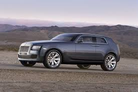 2018 rolls royce suv. perfect royce in 2018 rolls royce suv 1