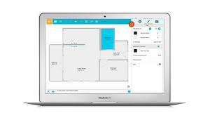 Draw Your First Floor Plan - RoomSketcher App - YouTube