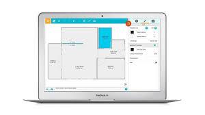 Floorplanners Free Online Design Tool Draw Floor Plans Roomsketcher