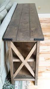 making rustic wood furniture. best 25 wood tables ideas on pinterest table diy and reclaimed top making rustic furniture
