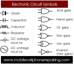 thermocouple wiring diagram images schematic diagram electronic components chart wiring diagram