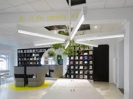 office studio design. Office Studio Design. Ippolito Fleitz Group, Stuttgart. A Project By Group \\ Design