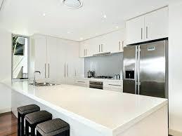 small galley kitchen ideas a in galley kitchen design small galley kitchen design images