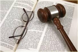 Resultado de imagen de asesoria juridica