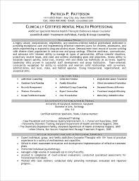 Counseling Psychologist Sample Resume Awesome Resume Sample Physical Therapy Resume Sample Reference Of Sample
