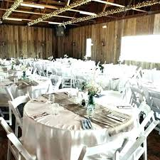 round table rations ideas r ration wedding for party city small decor decorations