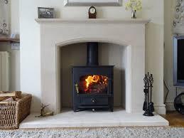 elite fireplaces fake fireplacefireplace hearthfireplace surroundsstone