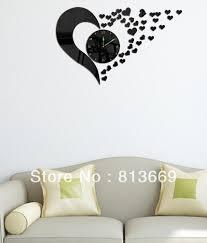 Bedroom Bedroom Wall Clocks 128 Quiet Bedroom Wall Clock Bedroom Regarding  Size 857 X 1007