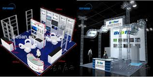 Art Exhibition Display Stands New Innovation Magnetic Art Exhibition Display Stands Buy Art 88