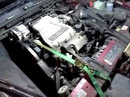 how to change rear spark plugs gm liter v w body how to change rear spark plugs gm 3 1 liter v 6 w body