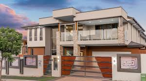high end living in one of brisbane s fastest growing suburbs