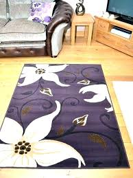 purple rug runners purple fl rug fl rug runners purple runner rug area rugs runner rugs rug runners purple runner rug uk