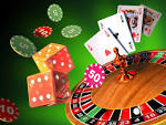 Загружаемые приложения казино Вулкан