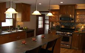 5 Kitchen Renovations For About 25 000 Or Less