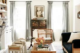 Interior Design At Home With Katherine Power Fashion Editor - Home fashion interiors