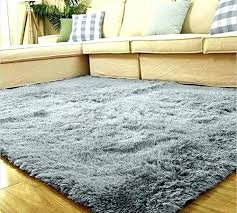 fluffy rugs for living room big fluffy bath rugs living room carpet sofa coffee table large