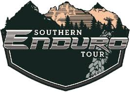 Results | 2020 Southern Enduro Tour round 1 - Return of the Zombie Goat at  Flat Rock Ranch, TX - Roots & Rain