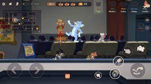 Tom and Jerry: Chase for Android - APK Download