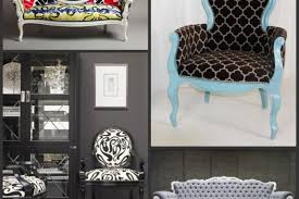 contemporary victorian furniture. Fashionable Modern Victorian Sofagallery Of Home Design And More Gallery Tips Contemporary Furniture R