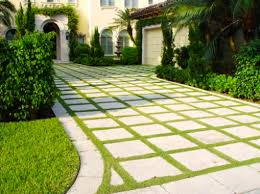 patio pavers with grass in between. Beautiful With Grass Between Paverspaversoutlinedgrassdriveway520jpg In Patio Pavers With Between DIY Chatroom
