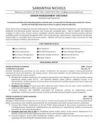 Strong Resume Objective Statements Examples Resume Good Resume Objective Statements