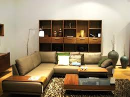 furniture for small studio apartments. small studio apartment furniture ideas and intended for apartments