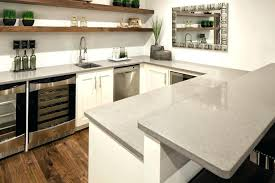 kitchen options office fancy modern s new remodel movable counter and s white countertop types material